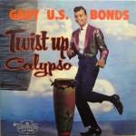Twist-Up-Calypso-LP