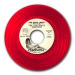 Centuries-red-vinyl