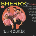 Four-Seasons-Sherry