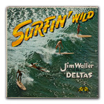 Jim-Waller