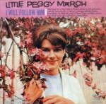 Little-Peggy-March