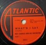 Ray-Charles-78