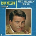 Ricky-Nelson-Fire-Breathing-Dragon