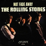 Rolling-Stones-Not-Fade-Away