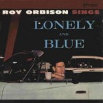 Roy-Orbison-Lonely-and-Blue