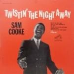 Sam-Cooke-Twistin-The-Night-Away