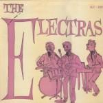 Electras