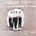 Four-Tops-Breaking-Through