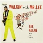 Lee-Allen