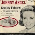 Shelly-Faberes