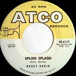 Splish-Spash-45