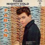 Fabian 45
