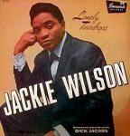 Jackie-Wilson1
