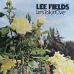 Lee-Fields