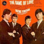 Wayne-Fontana-Mindbenders