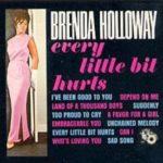 Brenda-Holloway