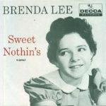 Brenda-Lee