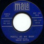 David-Gates