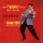 Duane-Eddy