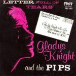 Gladys-Knight