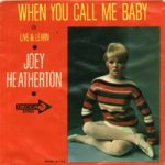 Joey-Heatherton