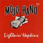 Lightnin-Hopkins