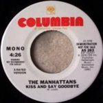 Manhattans-X-rated-version