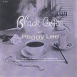Peggy-Lee-10-inch-album
