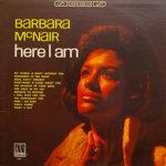 Barbara-McNair