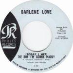 Darlene Love Today