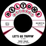 Dick Dale 45