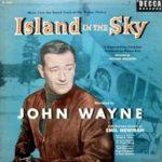 Island-In-The-Sky