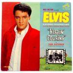 elvis-kissin-cousins-w-film-cast