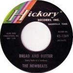 newbeats-45