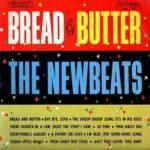 newbeats-album