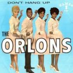 orlons-dont-hang-up