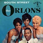 orlons-south-street