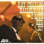 ray-charles-re-issue-cover