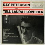 ray-peterson-lp