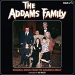 addams-family-lp