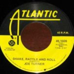 big-joe-turner-45