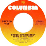 bruce-springsteen-spirit-in-the-night