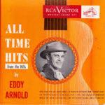 eddie-arnold-first