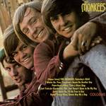 the-monkees-1