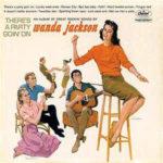 wanda-jackson-party