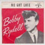 bobby-rydell-45
