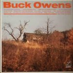 buck-owens
