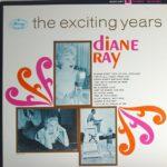 diane-ray
