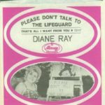 diane-ray-45