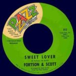 fortson-and-scott-northern-soul